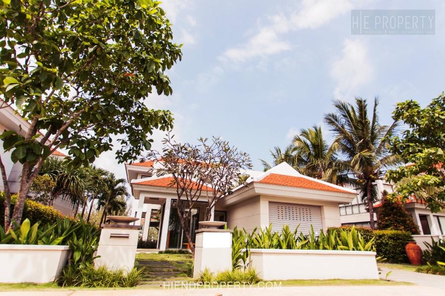 Bán biệt thự ocean villas đà nẵng, bán ocean villas đà nẵng, ban biet thu ocean villas da nang, ban ocean villas da nang
