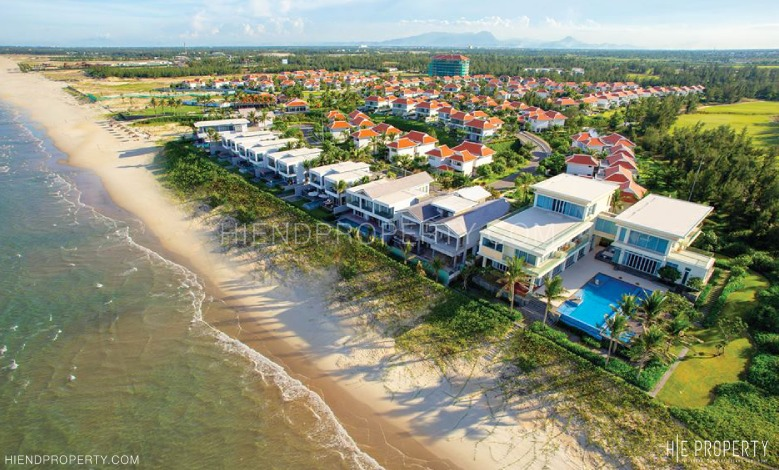 Ban biet thu ocean villas da nang, bán biệt thự ocean villas đà nẵng, ban ocean villas da nang, bán ocean villas đà nẵng
