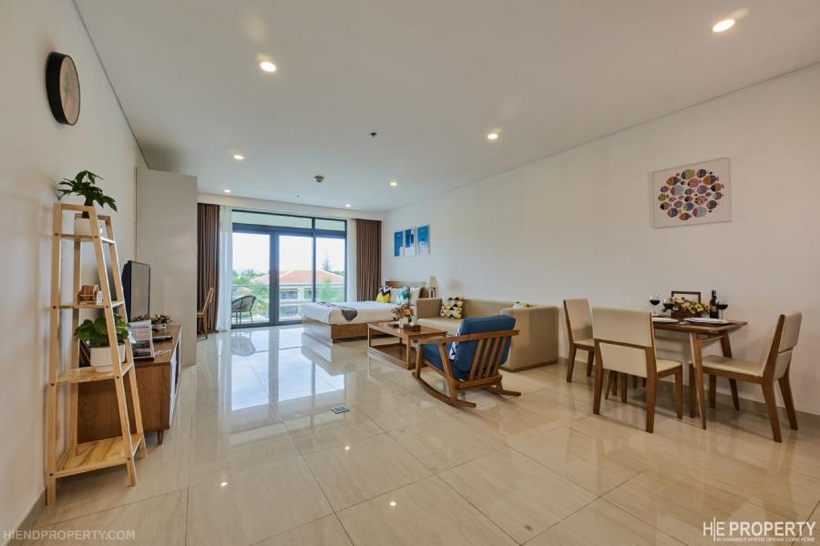 Ocean villa danang for sale, ocean suites danang for sales, bán the ocean villas đà nẵng
