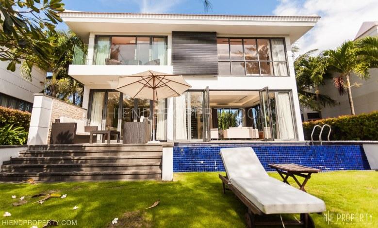 The ocean villa da nang, thue ocean villa da nang, thue villa da nang, thue biet thu da nang, hiendproperty.com