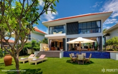 The Ocean Villas Danang (2 Bedroom)