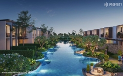 Le Meridien Resort & Spa Danang